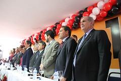 Conveno do PTB Nacional (14/04/16) (PTB na Cmara) Tags: wilson filho ptb adalberto cavalcanti deley