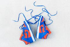 2000 CO.JP Knicks Dunk High. (dunksrnice) Tags: japan jr nike concept dunks rolo dunk knicks nikes 2016 nikedunks cojp tanedo dunksrnice wwwdunksrnicenet rolotanedo dunksrnicenet rolotanedojr rtanedojr dunkknicks