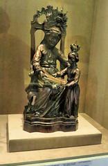IMG_2397p (Milan Tvrd) Tags: brazil brasil saopaulo sopaulo aleijadinho museudeartesacra