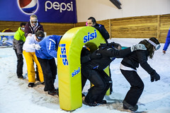 onexs-warming-up-2015_16371886538_o