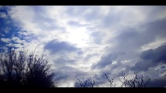 MOV_008 11/52 (Lewis Francis Smith) Tags: cloud clouds timelapse video warrington birchwood