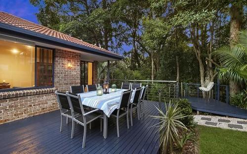 23 Yarranabee Rd, Port Macquarie NSW 2444