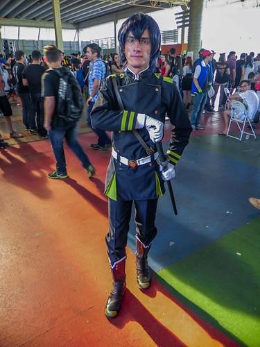 11-campinas-anime-fest-especial-cosplay-36.jpg