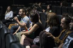 FILME DE ABORTO (Universo Produo) Tags: mostra cinema minasgerais brasil arte saopaulo mg sp aurora tiradentes shows debates foco oficinas filmes audiovisual cinesesc seminarios curtas mostradecinema longas regiona cenamineira 19tiradentes transicoes