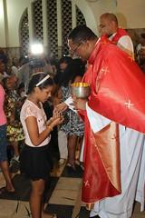 Dom João Muniz Alves OFM 133 (vandevoern) Tags: brasil xingu pará maranhão altamira bispo franciscano bacabal vandevoern