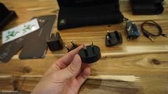 Razer Leviathan Mini(12) (playpromag) Tags: razer razerleviathanmini
