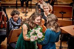 20151202-jelenia-gora-filharmonia-koncert-067 (mikulski-arte) Tags: berlin concert violin reichenbach violine jeleniagora dubrovskaya dariuszmikulski kseniadubrovskaya