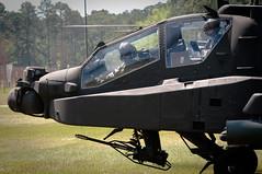 160419-Z-II459-003 (SC Guard) Tags: ga unitedstates ah64 fortstewart at southcarolinanationalguard scng apacheattackhelicopter southcarolinaarmynationalguard scnationalguard 1151starb