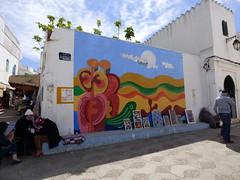 P1030639 (katesoteric) Tags: africa morocco asilah