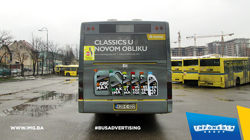 Info Media Group - Optima, BUS Outdoor Advertising, 03-2016 (3)