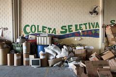 MDS_MC_130330_0011 (brasildagente) Tags: brasil lixo reciclagem riograndedosul sul mds coletaseletiva novohamburgo 2013 governofederal recicladores marcelocuria ministeriododesenvolvimentosocialecombateafome