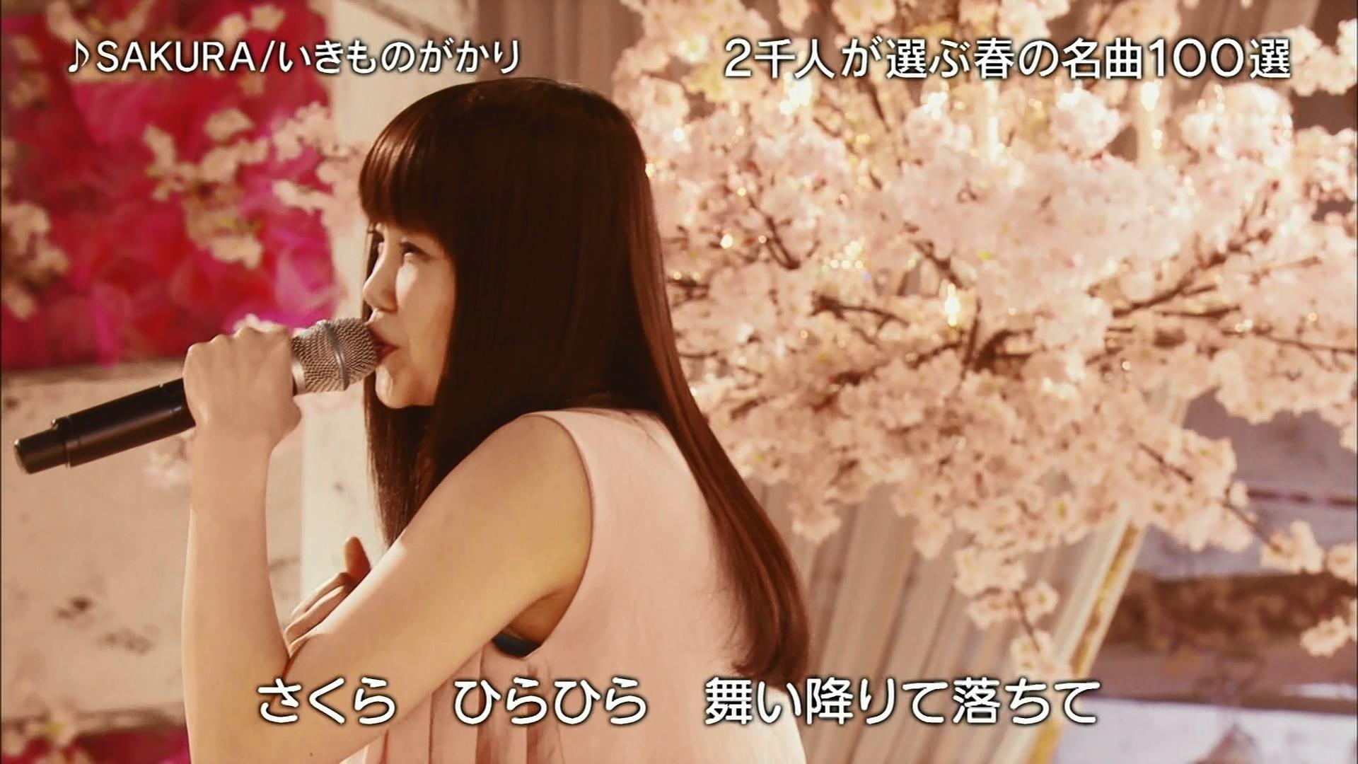 2016.03.28 全場(FNS歌謡祭(春) 2016).ts_20160328_210435.941