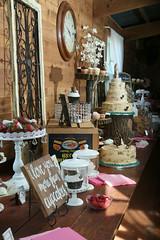 Wedding Dessert Buffet 09Apr2016 pic47 (Taking Sweet Time) Tags: wedding dessert weddingreception dessertbar takingsweettime