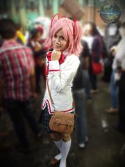IMG_0106 (0;00;00;00)_1_1 (Mundo Friki photography) Tags: cosplay megacon 2013