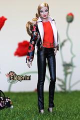 IMG_8509 (elenpriv) Tags: jason toys outfit doll frost dolls dusk falls elena wu perrin diorama eugenia integrity fr2 as fashionroyalty elenpriv peredreeva