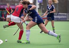 P4020401a (roel.ubels) Tags: hockey amsterdam sport laren fieldhockey landelijke 2016 ma1 pinoke topsport jeugdcompetitie
