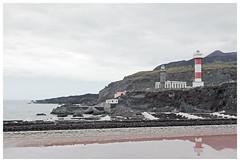 Fuencaliente (S. Dekind) Tags: saline leuchtturm atlantik kanarischeinseln