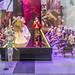 barbie expo montreal 54