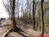"""2016-04-20 Schaijk 25 Km   Foto's van Heopa   (74) • <a style=""""font-size:0.8em;"""" href=""""http://www.flickr.com/photos/118469228@N03/26273501110/"""" target=""""_blank"""">View on Flickr</a>"""