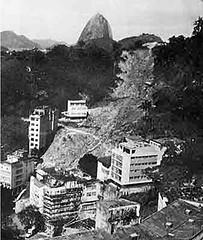 1966 water-related disaster in Rio de Janeiro (WATERLAT-GOBACIT) Tags: brazil minasgerais water brasil agua espritosanto acre novafriburgo disasters terespolis desastres rodejaneiro samarco riodoce rioacre