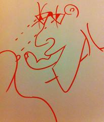 14 (Kourni Tinoco) Tags: life art wow comic image drawing drawings best draw mundial dibujos sensations boceto sensaciones bocetos kournitinoco httpsyoutubecmoaxm94vwo httpsyoutubei3atrblrqi
