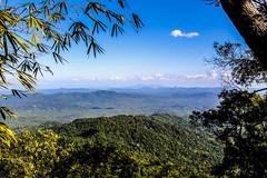 IMG_5042 (guillaumedhieux) Tags: canon landscape burma myanmar traval birmanie