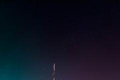 Just like a dream (Jazmin Teng) Tags: longexposure sky argentina beautiful night stars star fantastic nikon kitlens astro galaxy fantasy resistencia 1855 universe chaco d5300