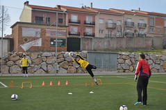 "Entrenament Desembre 2015 • <a style=""font-size:0.8em;"" href=""http://www.flickr.com/photos/141240264@N03/26440715911/"" target=""_blank"">View on Flickr</a>"