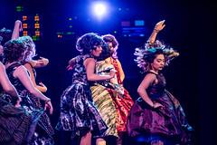 RHIT_West_Side_Story_2016-11723 (Hatfield Hall) Tags: students senior club dance student technology performing arts hatfield drama westsidestory rhit rosehulman hatfieldhall