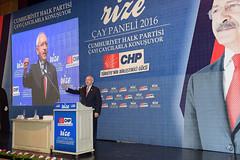 CAY PANEL - FORUMU (FOTO 1/2) (CHP FOTOGRAF) Tags: sol turkey panel turkiye chp cay ankara cumhuriyet politika caykur rize kemal tbmm meclis sosyal stk siyaset kilicdaroglu sosyaldemokrasi