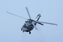 Sea Hawk helicopter (.....cowboybuilder.....) Tags: helicopter usnavy 161 seahawk jointwarrior