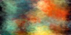 abstr*ctions   #086 (bob eddings) Tags: painterly abstract painting digitalpainting series eddings 2016 abstrctions bobeddings associatedpixels snoitcrtsba