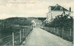 1091 - PC Noordwijk ZH (Steenvoorde Leen - 2.1 ml views) Tags: history strand boulevard postcards noordwijk kust ansichtkaart noordwijkaanzee badplaats oldcards oudnoordwijk