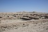 Gonur Tepe (Rolandito.) Tags: site archaeological turkmenistan tepe gonur ecavation