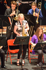 DSC_6664.jpg (colebg) Tags: illinois spring concert unitedstates fb band jazz coolidge 2015 granitecity gchs