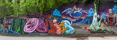 IMG_0047-Modifier-Modifier (nozitep) Tags: panorama streetart france tribute hommage moebius graffitis palaiseau jeangiraud p19crew