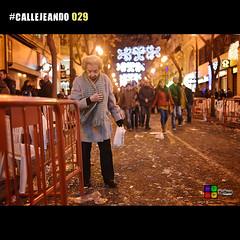 #CALLEJEANDO 029 (www.tiotxus.com) Tags: street city streetart valencia calle citylife streetphotography ciudad fotografia callejeando carrer publicplaces callejera robado streetstyle marxalenes tiotxus valenciagram tiotxusfotografia