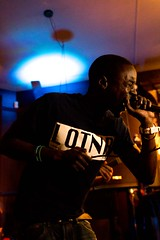 felixursell--12 (felixursell) Tags: music pub gig grime musicvideo thecrown outcome eventphotography realmz felixursell thecrownrap kingrealm