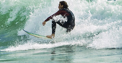 SURF_LEV001apr 23 2016 1 (stefano sirtori 65) Tags: sea sun sport surf italia mare liguria wave surfing sole onda levanto ngg