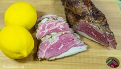 gov GK1920-4 (Stanislav Don Simon) Tags: food spain comida cook sausage ham meat cocina steak ribs chorizo carne jamon vino smoked porc charcuterie   embutidos        donsimonnet