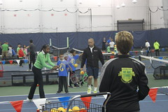 IMG_8751 (boyscoutsgnyc) Tags: sports arthur athletics stadium boyscouts tennis scouts ashe usta boyscoutsofamerica