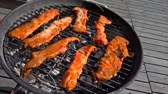 WP_20160425_16_42_35_Rich (hile) Tags: summer meat ribs grilling hyvink rawmeat barbecueribs hyvink