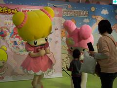 P4290105.jpg (mono0x) Tags: sanrio jp  greeting puroland mymelody