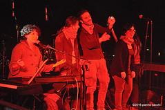 M4211389 (pierino sacchi) Tags: musica lotta piazzale lavoro canti canzoni ghinaglia bandapopolaredellemiliarossa