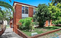 7/6 Burraneer Bay Road, Cronulla NSW
