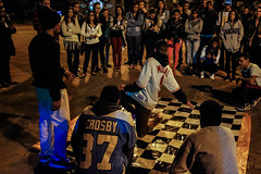 Abril Pra Rua (coletivokingchong) Tags: photo hiphop rua literatura photografy limeira culturaderua literaturamarginal kingchong minhalimeira kingchonglimeira
