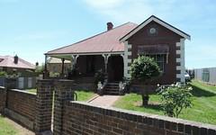 91 George Street, Marulan NSW