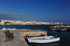 Otranto, Puglia, Italy, D700 January 2016 269 (tango-) Tags: italien italia otranto italie apulia puglie