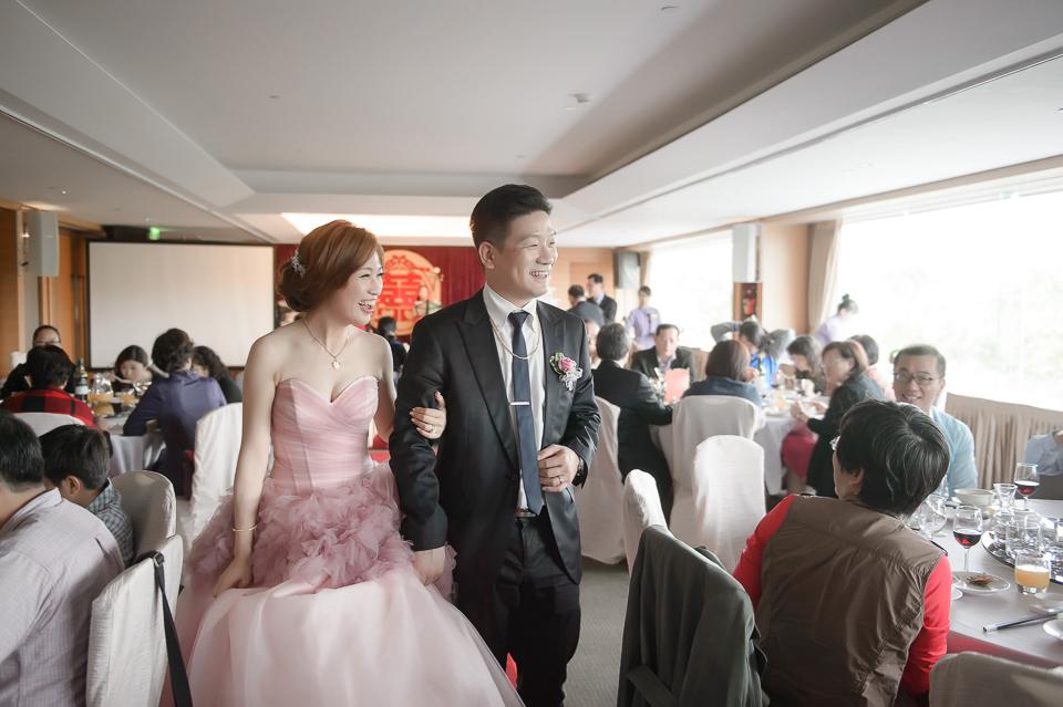 23762973623 d77feff0c8 o [台南婚攝]H&A/香格里拉遠東國際大飯店