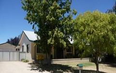 27 Meade Street, Glen Innes NSW